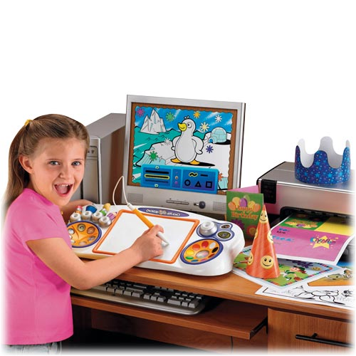 http://www.fisher-price.com/img/product_shots/L1152_d_1.jpg