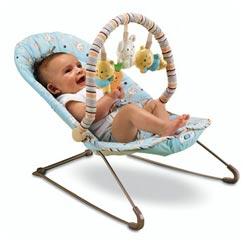 Coches manuales mecedora para bebes peru - Alquiler coche con silla bebe ...