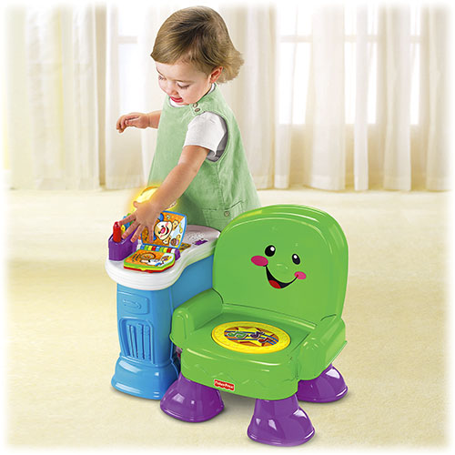 Toys Baby Gear Shop Baby Products Educational Toys