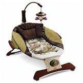 Zen Collection™ Infant Seat