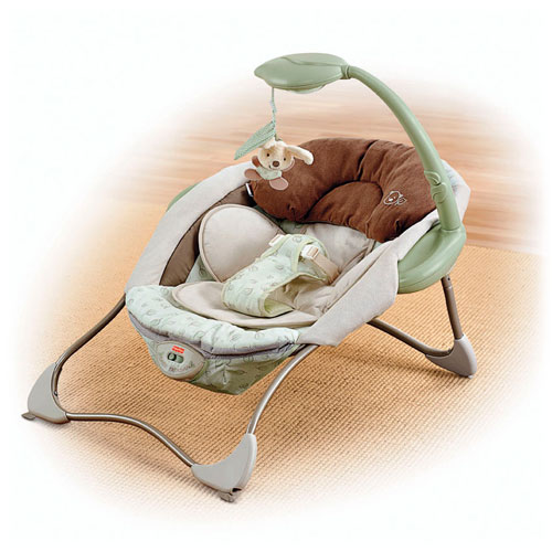 View as well Graduation Hairstyles as well Evenflo Majestic High Chair further Baby Bouncers moreover Toy Horse Ride. on baby bouncy chairs trend