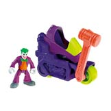 Imaginext® DC Super Friends™ The Joker