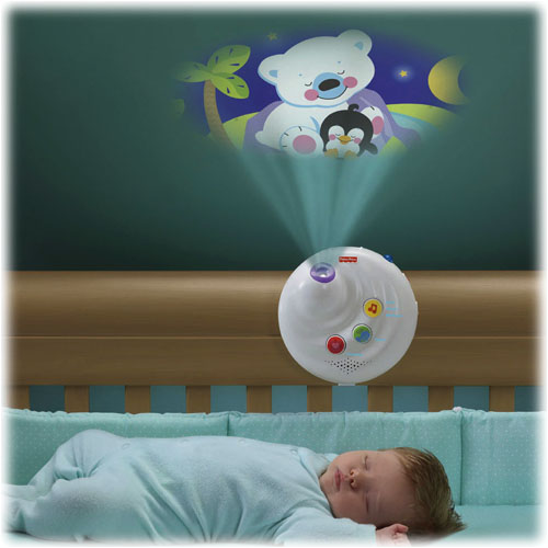 projection mobile baby Fisher-price disney minnie mouse projection crib mobile & marketplace (38) only (13) in-store: set your location  baby (17) toys & games (1) fitness & sports (1) home (20) baby (17.