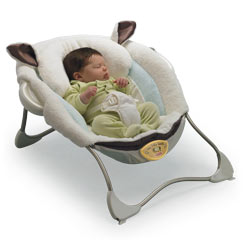 http://www.fisher-price.com/img/product_shots/P2792_b_3.jpg