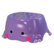 Precious Planet™ Hop On Hippo™ Step Stool