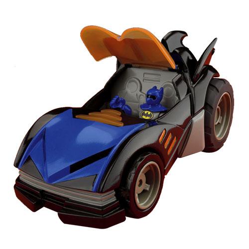 Batmobile Toy Imaginext Batmobile Shop Imaginext