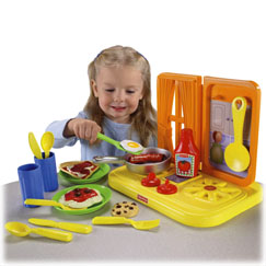 Fisher Price Play My Way Kitchen Customer Reviews Product Reviews Read Top Consumer Ratings
