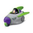 Shake 'n Go!® Disney/Pixar Toy Story 3 Buzz Lightyear