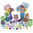 Color Me Flowerz™ Bouquet Maker Super Set