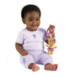 Little Buttons™ Dance & Wiggle™ Bear