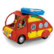 Mickey Mouse Clubhouse Mickey's Camper
