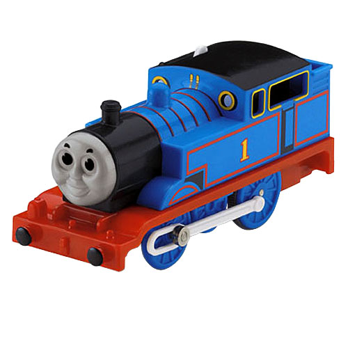 Best Thomas And Friends Toys And Trains : Thomas and friends trackmaster toys sex movies pron