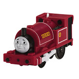 Thomas & Friends™ TrackMaster™ Skarloey