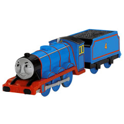 Thomas & Friends™ TrackMaster™ Gordon
