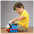 Thomas & Friends™ Preschool Light-Up Talking Thomas