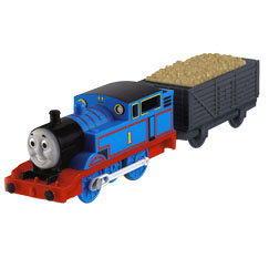 Thomas & Friends™ TrackMaster™ Talking Thomas