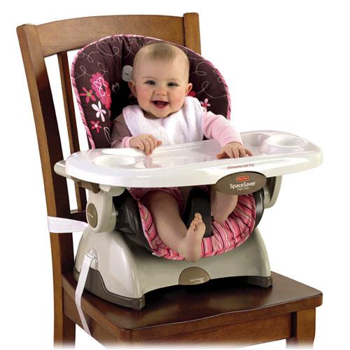 Jouets Articles Pour B B S Baby Gear Guide Pour Les Parents Et Jeux En Lign