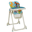 Precious Planet™ Blue Sky™ High Chair