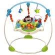 Precious Planet™ Blue Sky™ Jumperoo™