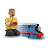 Thomas & Friends™ Preschool Steam 'n Speed™ R/C Thomas