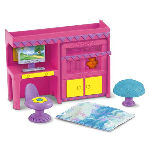 dora bedroom furniture