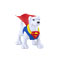 Krypto™ the Superdog helps Superman fight crime!