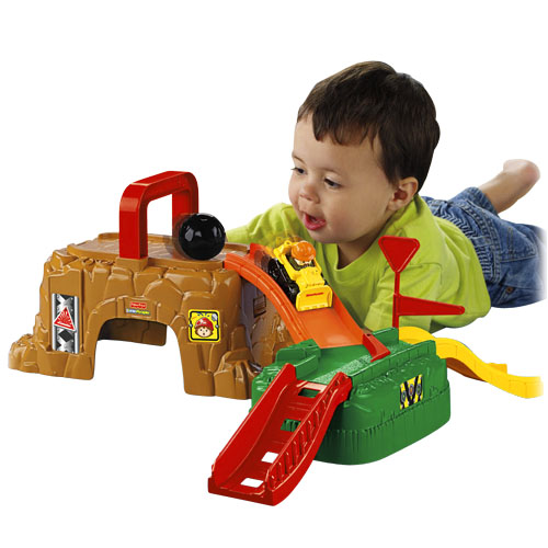 Toys N Joys Website : Little people products shop toddler toys dollhouses