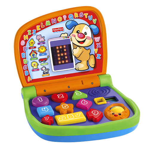 Laugh & Learn Toys, Chairs, Cars & Playsets | Fisher-Price