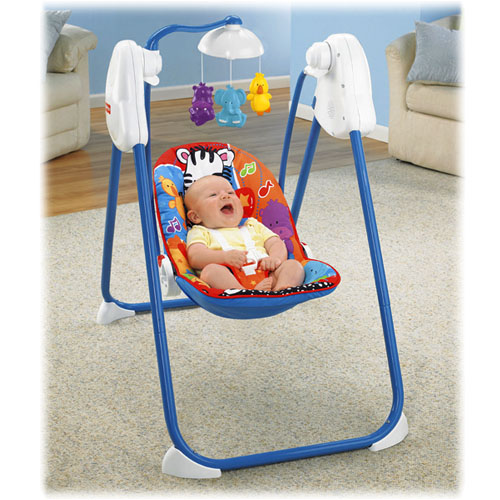 Fisher Price Adorable Animals Swing. Object Moved. Masquer Le Message Montrer La Lgende. Fisher ...