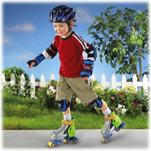 Grow with me 1 2 3 inline skates