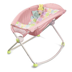 Graco Travel Lite Crib Cabo Anyone Know Anything About