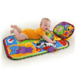 Brilliant Basics™ Musical Tummy Fun™ Playmat