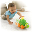 Go Baby Go!™ Press & Crawl Turtle