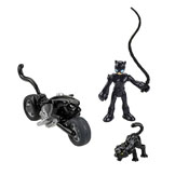 Imaginext® DC Super Friends™ Catwoman