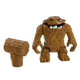 Imaginext® DC Super Friends™ Clayface