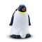 Bring this penguin to the Animal Sounds Zoo—it's the only place you'll hear his name and the sounds he makes too!