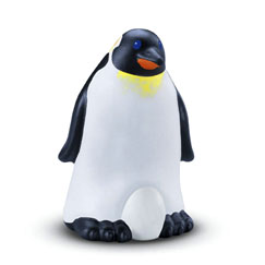 Little People® Zoo Talkers™ Penguin