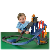 Thomas & Friends™ Take-n-Play™ the Great Quarry Climb