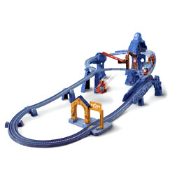Thomas & Friends™ TrackMaster ™ Risky Rails Bridge Drop