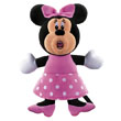 The Sing-a-ma-jigs!™ - Disney Minnie
