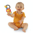 Discover 'n Grow™ Lion Ring Rattle