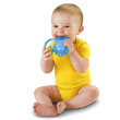 Discover 'n Grow™ Elephant Teether