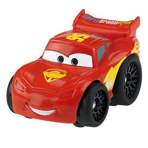 wheelies flash mcqueen de disney pixar cars 2. Black Bedroom Furniture Sets. Home Design Ideas