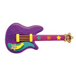Dora Singing Star™ Guitar