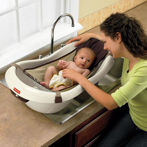 calming waters vibration tub. Black Bedroom Furniture Sets. Home Design Ideas