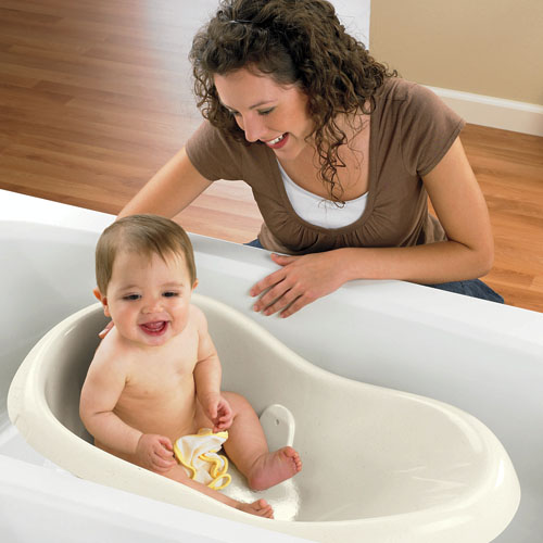 bathing foam bathing foam bath seats babies tub baby stock photo image 2466900 soapsuds stock. Black Bedroom Furniture Sets. Home Design Ideas