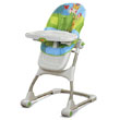 Discover 'n Grow™ EZ Clean High Chair