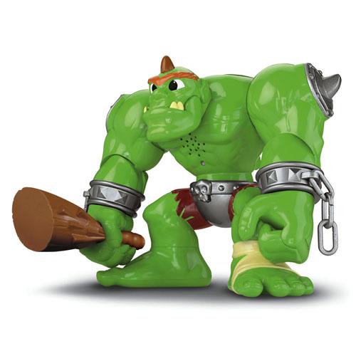 Imaginext® Castle Ogre