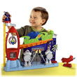 Imaginext® Disney•Pixar Toy Story Pizza Planet Playset