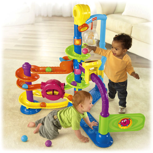 Best Toys For First Birthday 68